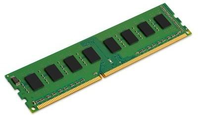 Kingston DDR3 1333MHz ECC Reg CL9 16GB
