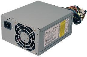 Fujitsu S26113-E503-V50