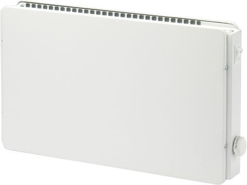 Adax VP S906 KT