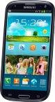 Samsung Galaxy S III 4G i9305
