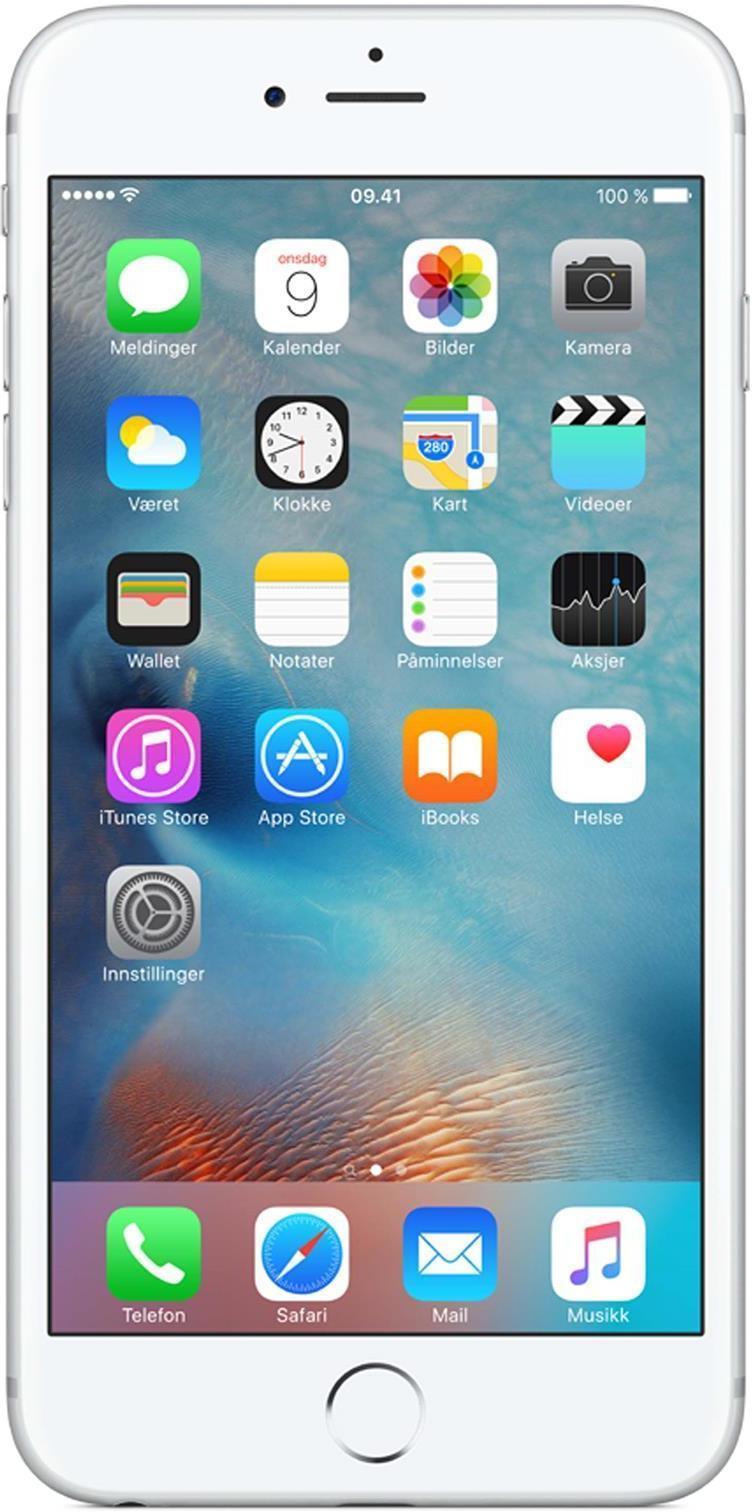 iphone se 32gb pris
