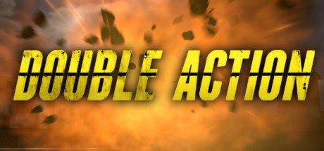 Double Action: Boogaloo til PC