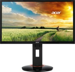 Acer XB240H