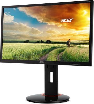 Acer XB240HA