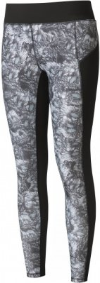 Casall Low Lunge Tights (Dame)