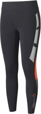Casall HIT Fast Track Tights (Dame)