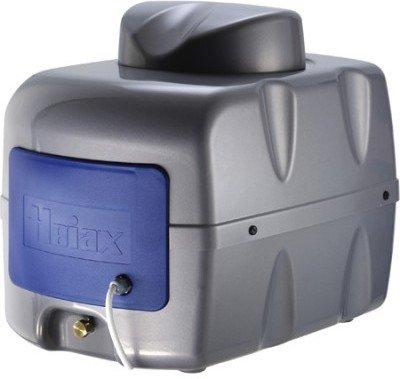 Høiax heatex 20