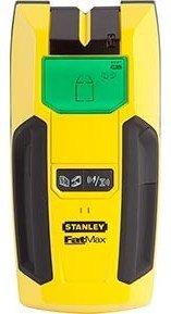Stanley S300 stendersøker