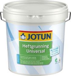 Jotun Heftgrunning Universal (0,7 liter)