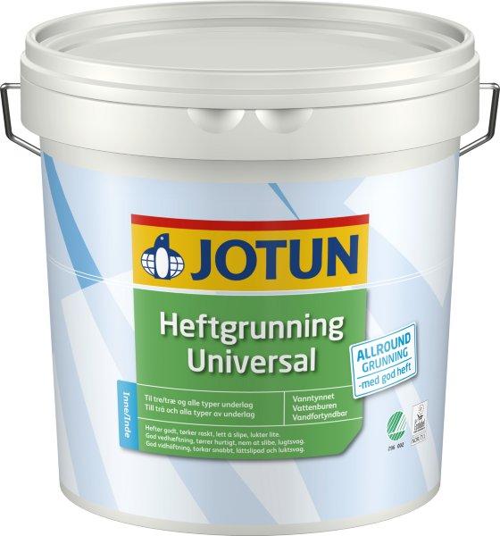 Jotun Heftgrunning Universal (0,68 liter)