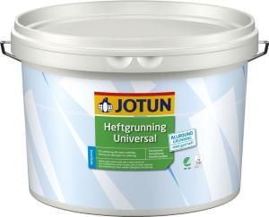 Jotun Heftgrunning Universal (10 liter)