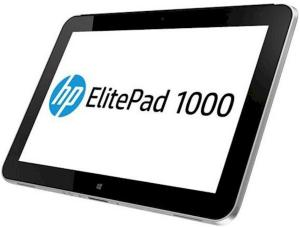 HP ElitePad 1000 G2 H9X47EA