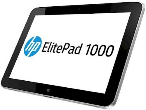 HP ElitePad 1000 G2 J6T84AW