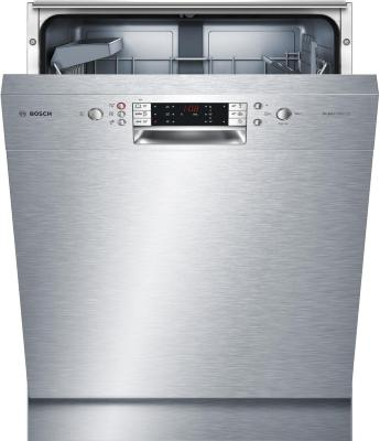 Bosch SMU50M15SK