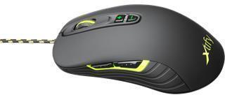 Xtrfy Gaming Mouse M2 NIP