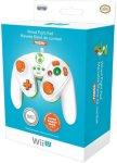 PDP Wii U controller Yoshi