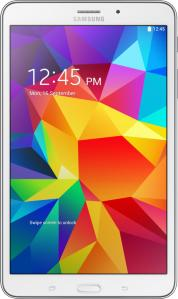 Samsung Galaxy Tab 4 8.0 4G