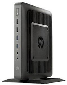 HP Flexible Thin Client t620 (J9A56EA#ABB)