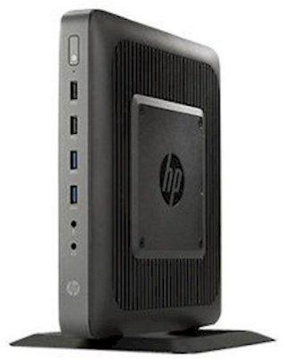 HP Flexible Thin Client t620 (J9A56EA#ABB)