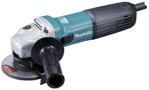 Makita GA4540