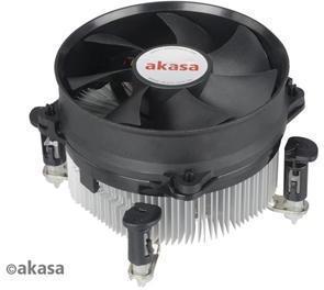 Akasa AK-959CU