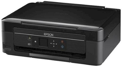Epson C11CE63403