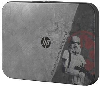 HP Star Wars Special Edition Sleeve