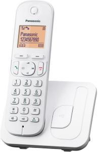 Panasonic KX-TGC210