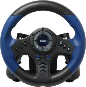 Hori Racing Wheel 361003