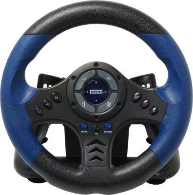 Hori Racing Wheel 361003