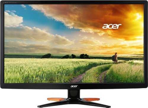 Acer G246HLFB
