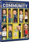 Community - Sesong 4