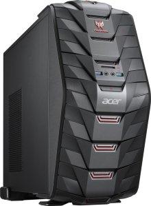 Acer Predator G3-710 (DT.B1PEQ.013)