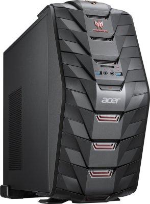 Acer Predator G3-710 (DG.B1PEQ.038)