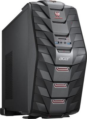 Acer Predator G3-710 (DT.B1PEQ.040)