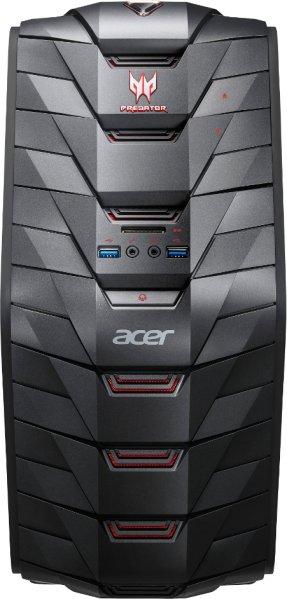 Acer Predator G3-710 (4713392491290)
