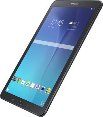 """Samsung Galaxy Tab E 9.6"""" 8GB"""