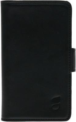 Gear mobildeksel til Lumia 950 XL