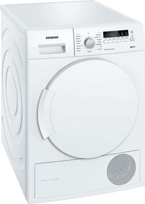 Siemens WT43W248DN