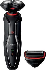 Philips S728