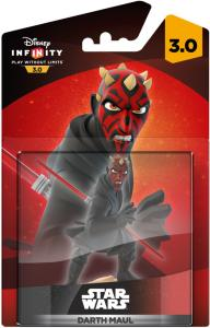 Disney Infinity – Darth Maul