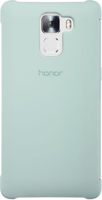 Huawei Honor 7 Grill