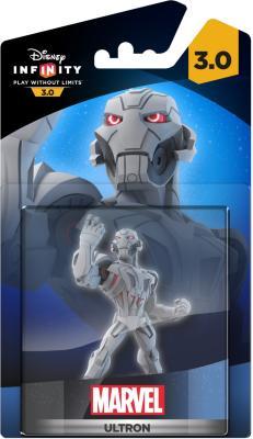 Disney Infinity Ultron