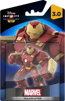Disney Infinity Hulkbuster