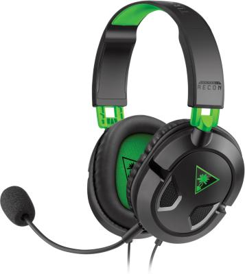 Turtle Beach EarForce Recon 50X