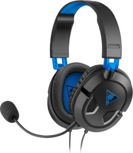 Turtle Beach EarForce Recon 50P