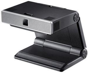 Samsung VG-STC5000XC