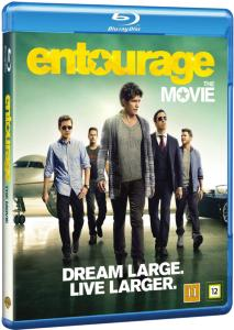Entourage The Movie
