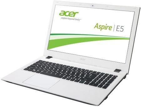 Acer Aspire E5-522-2182