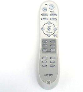 Epson Remote Controller 1419154